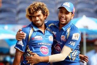 MI vs SH t20 Scorecard, Mumbai vs Hyderabad result,