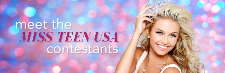 http://beauty2beautytips.blogspot.com/