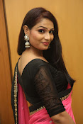 Sonali sizzling photos in saree-thumbnail-5