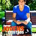 """""""Jovens Cristãos"""", o web seriado semanal do Gospel Channel"""