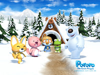 pororo_9_wallpaper