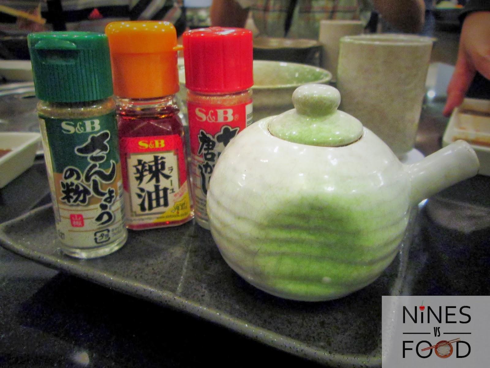 Nines vs. Food - Ogetsu Hime SM Aura Taguig-5.jpg