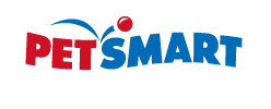 Coupon Deals Coupon Codes Printable Coupons Discounts petsmart Earth Day FREEbies! Free Starbucks, Target Bag...Pet Month   Everything Pet ....