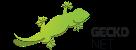 [Obrazek: geckonet-logo.png]
