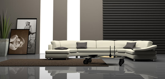 Perfect Modern Sofa Set Designs 540 x 259 · 27 kB · jpeg