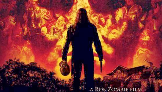 halloween-the-beginning-rob-zombie-remake-horror