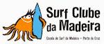 Surf Clube da Madeira