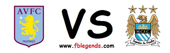 مشاهدة مباراة أستون فيلا ومانشستر سيتي بث مباشر اليوم السبت 25-4-2015 اون لاين الدوري الانجليزي يوتيوب لايف manchester city vs aston villa