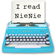 Blog Emocionante