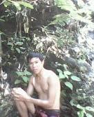 at batuan Falls