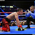 WATCH: Nonito Donaire knocked out by Nicholas…