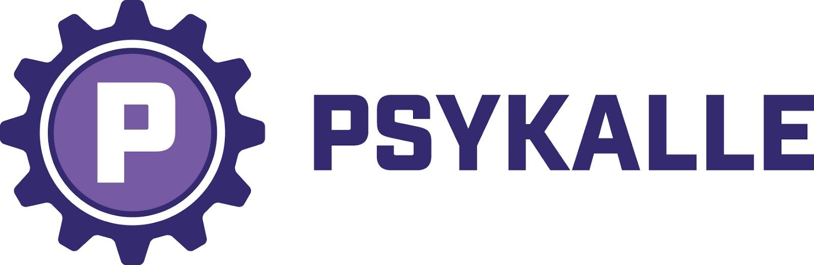 Psykalle.fi
