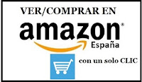 http://www.amazon.es/gp/product/841625916X/ref=as_li_ss_tl?ie=UTF8&camp=3626&creative=24822&creativeASIN=841625916X&linkCode=as2&tag=crucdecami-21