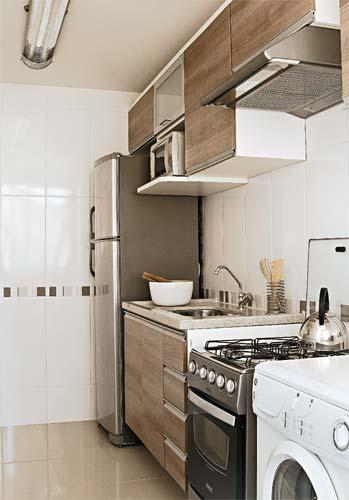 A Casa da Sheila Me ajudem a escolher as cores da minha cozinha!! -> Quanto Custa Um Armario De Banheiro Planejado