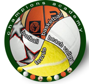 Διαφορά 41 πόντων  για το παιδικό των Ακαδημιών Πρωταθλητών