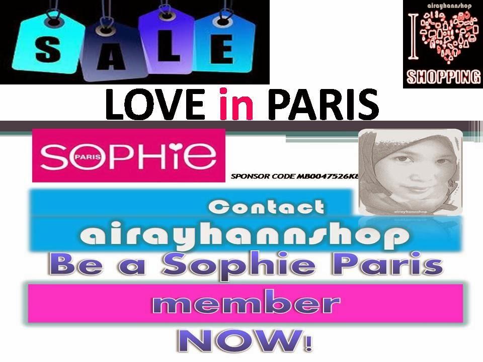 http://airayhannshop.blogspot.com/p/how-to-order.html