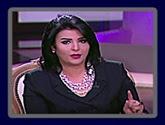 --برنامج معكم تقدمه منى الشاذلى -حلقة يوم الجمعة 2-12-2016