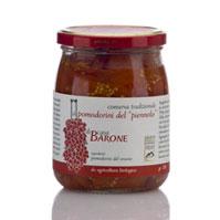 Pomodorino del Vesuvio