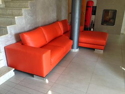 Divani blog tino mariani divano su disegno e su misura dal disegno fino alla consegna - Divano artigiano milano ...