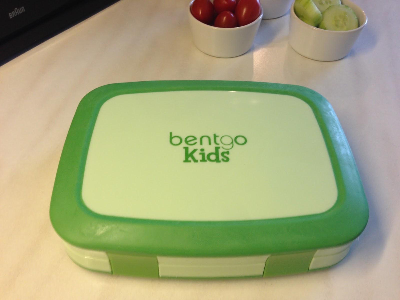 die bentgo kids box eine innovative und schicke lunchbox f r kinder plus verlosung mit. Black Bedroom Furniture Sets. Home Design Ideas