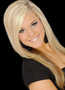 Jordan MorkinMiss Wisconsin USA 2011. Miss Wisconsin USA 2012 Contestants