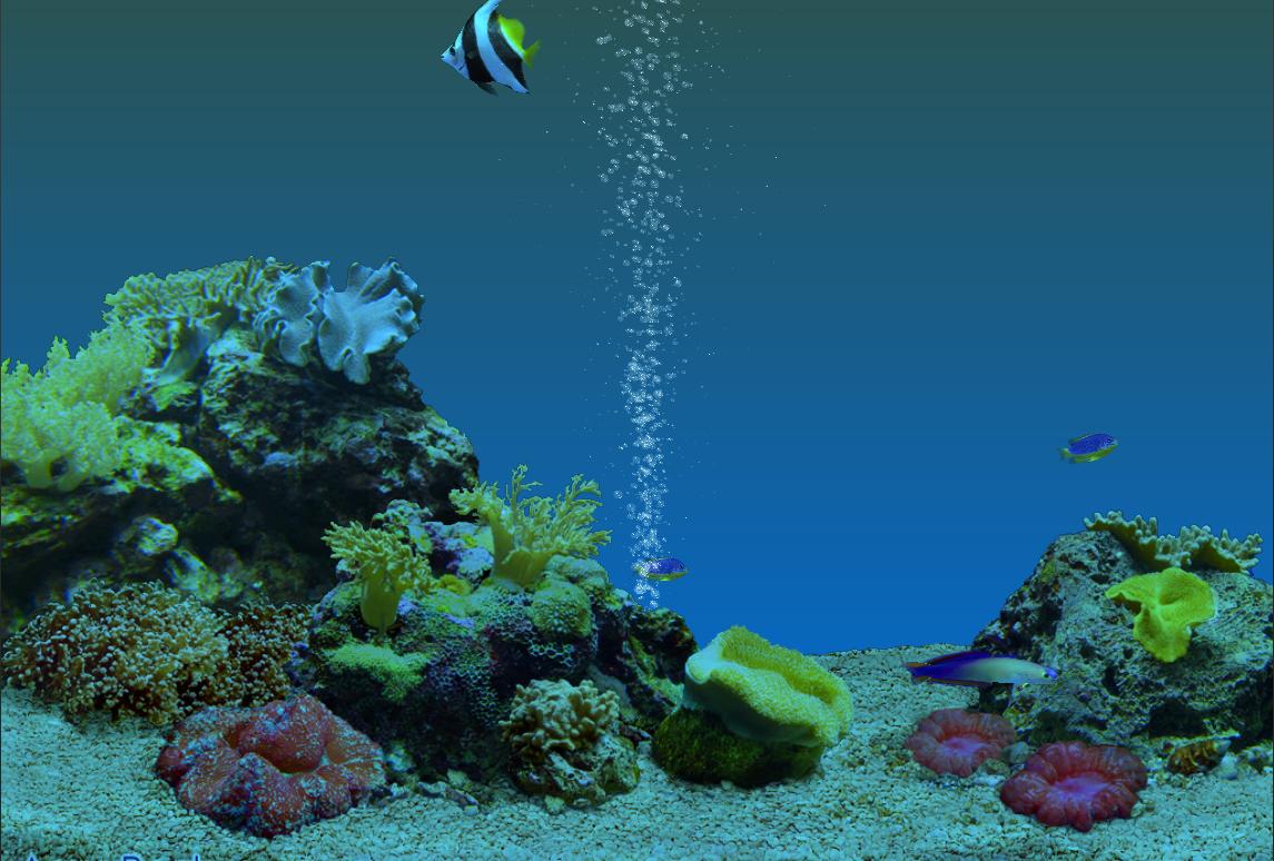 Imagenes con movimiento para fondo de pantalla del celular for Imagenes 3d hd con movimiento