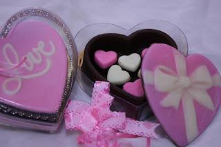 cokelat-romantis