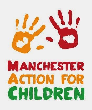 Support children in Zambia!