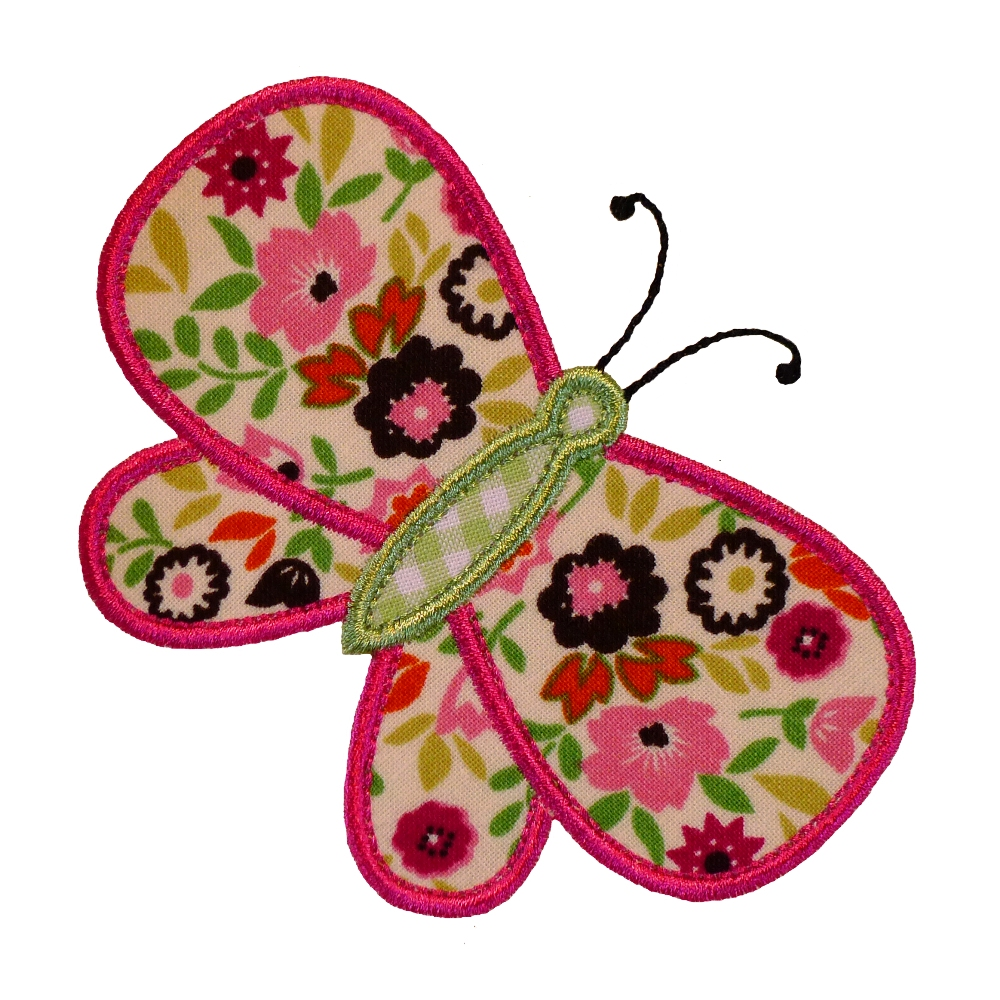 big dreams embroidery blissful butterfly machine embroidery applique design pattern. Black Bedroom Furniture Sets. Home Design Ideas