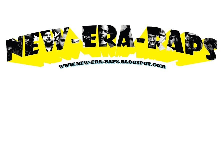 NEW-ERA-RAPS