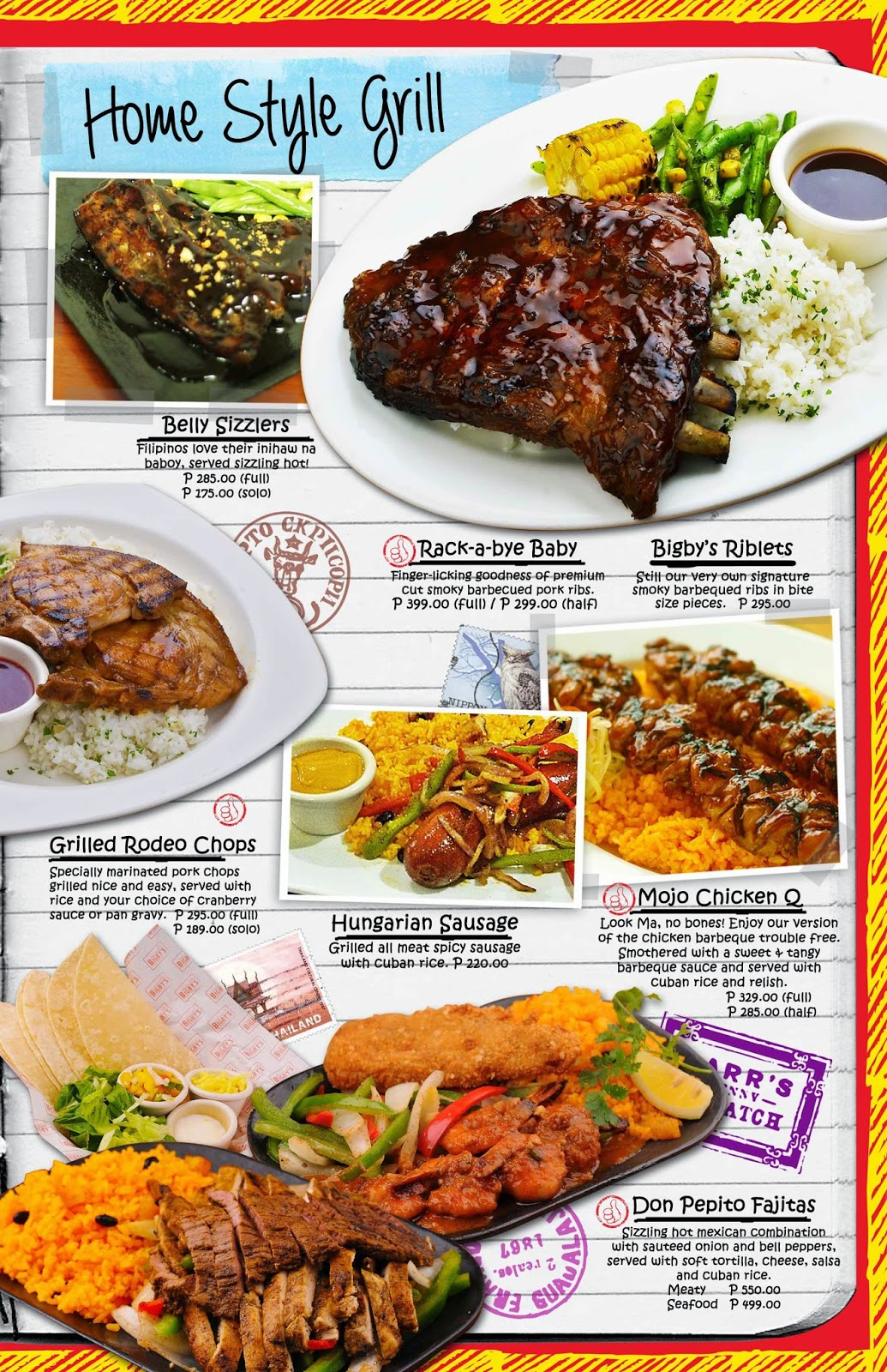yummy goes to davao 3 cheap and delicious places to eat in davao city, philippines by greg peter  candelario  eat and has been for a long time go check it out.