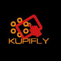 KUPI FLY