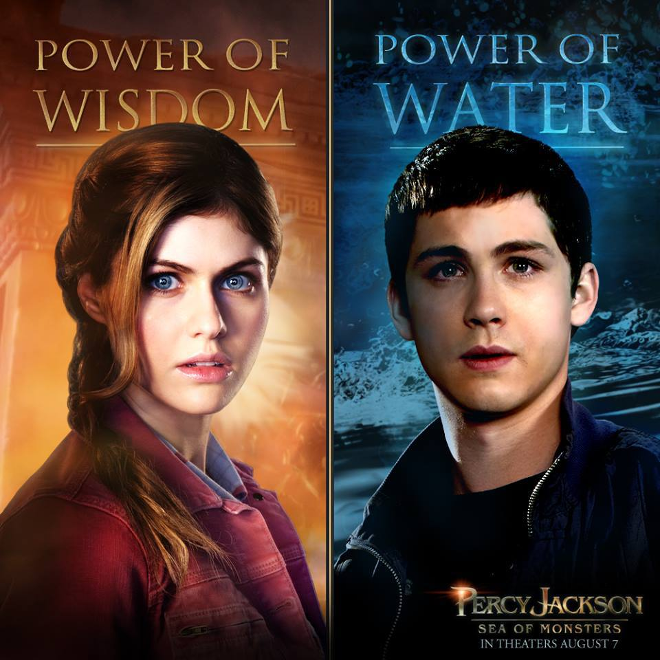 http://2.bp.blogspot.com/-avBj0e5z8V8/UaKc7JzEmtI/AAAAAAAAAGE/3_FOEzLoNZE/s1600/Percy+Jackson+Sea+of+Monsters++Movie+Annabeth+and+Percy.jpg