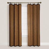 Bamboo Outdoor Curtain2