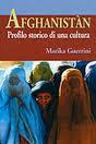 Afghanistan profilo storico
