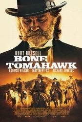 Bone Tomahawk (2015) Vidio21