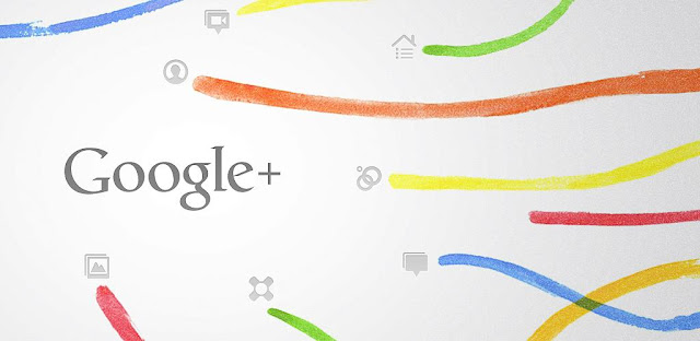 Google+ Got V7.1.0 Update with Minor Design Changes & Bug Fixes : Download APK
