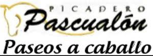 Picadero Pascualón: