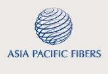 Lowongan Kerja PT Asia pacific Fibers, tbk