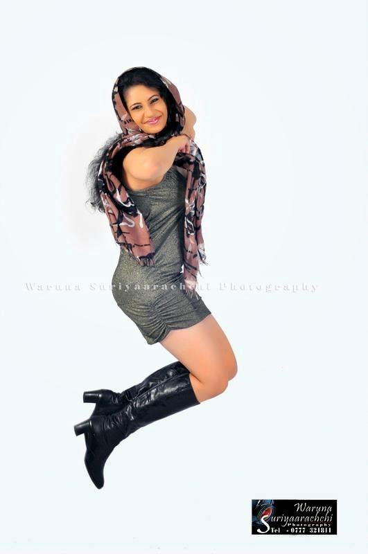 sl model jump