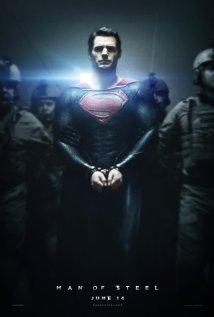 Watch The Heat Full Movie Online Free Watch Man Of Steel 2013 Full Movie Free Online