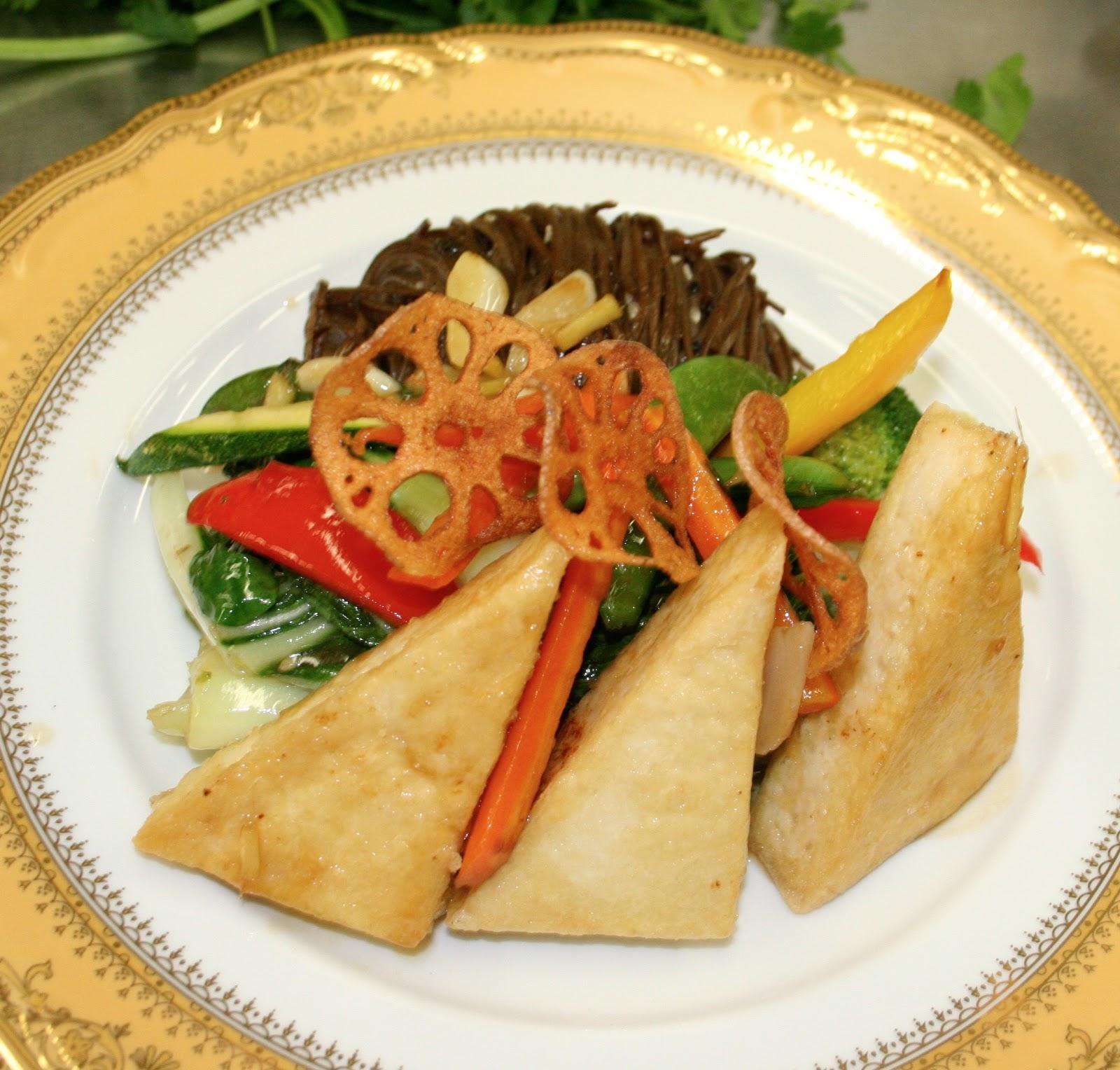 tofu stir fry tofu stir fry tofu peanut stir fry tofu stir fry with ...