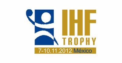Comienza esta semana la final intercontinental del IHF Trophy en México | Mundo Handball