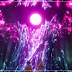 Falando Sobre Episódio - Comet Lúcifer - 1