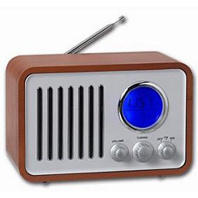 Ouça online nosso programa Libertos Pela Palavra na Rádio FM Cultura de Fortaleza-CE.