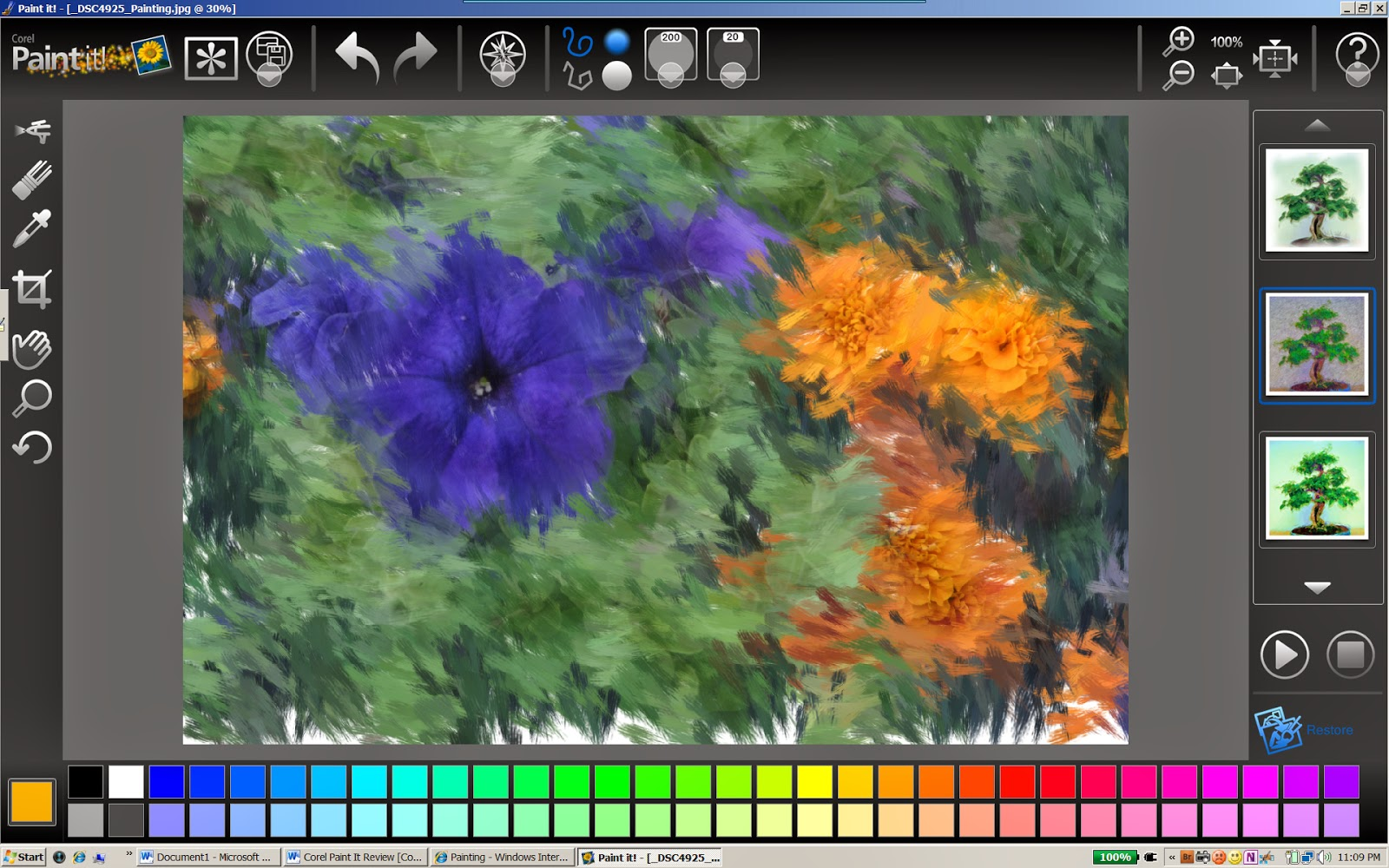 Download Paint It 2014 Full Free Setup Download For Windows And Mac Os X Pc Full Version X