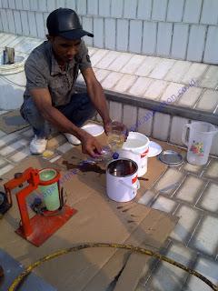 material untuk injeksi beton retak