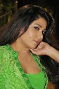 Jyothi latest glam pics-thumbnail-12