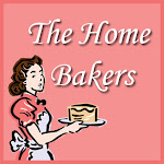 The Home Bakers' Club