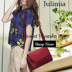 Julimia - wish.com
